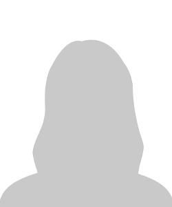 avatar-kvinde